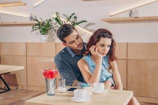 恋は引き際も重要?気になる5つのタイミング&諦める方法