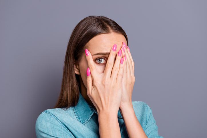 女性の勘がするどいと言われる理由は…(写真:iStock)