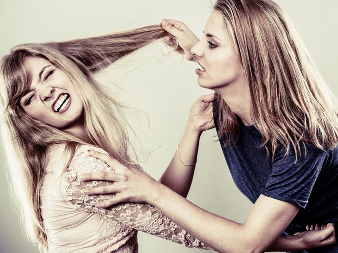 思わぬトラブルに発展してしまうかも(写真:iStock)