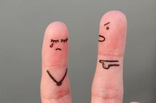 家庭内の緊急事態宣言…もし夫の浮気が「本気」になったら?