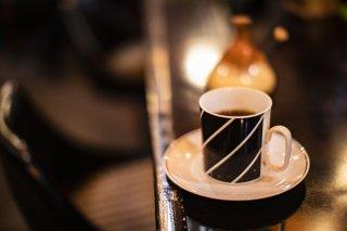 40年続く喫茶店 2020.4.17(金)