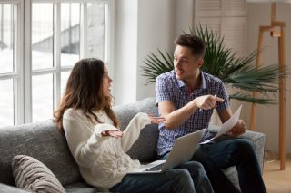 離婚を回避せよ!夫婦喧嘩の仲直り方法5選&喧嘩の減らし方