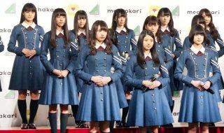 炎上!欅坂46「Ray」専属モデル渡辺梨加は社会人失格なのか