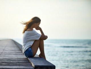 自分への性的興味に恐怖…デミセクシュアルの抱えやすい問題