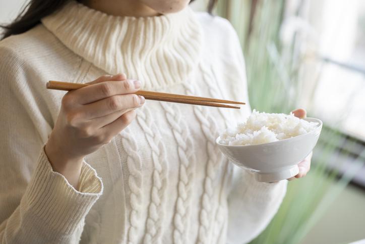自炊を継続しよう(写真:iStock)
