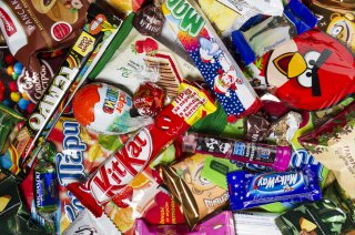 つい甘いものに手が…「コロナ太り」対策におやつを見直そう