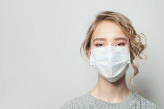 マスクでニキビが…!悪化させない肌荒れ対策&改善方法