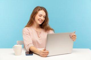 「オンラインデート」がアフターコロナでも残りそうな理由