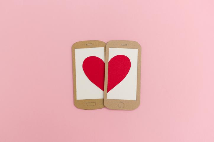 上手に使って愛を深めて(写真:iStock)
