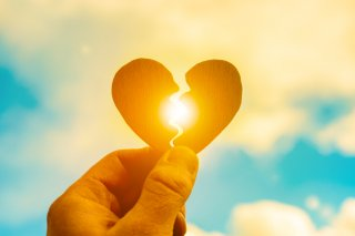 恋愛したいのにトラウマが消えない…5つの原因&克服方法!