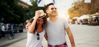 夫婦円満のポイント5つ♡仲良し夫婦を保つためにできること