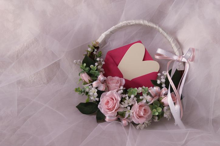 たった一人に深く愛されたい(写真:iStock)