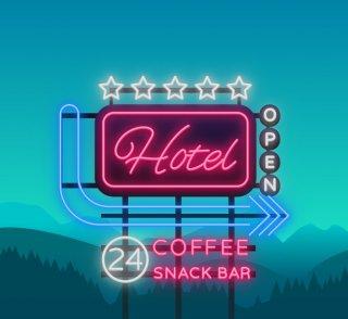 濃厚接触お構いなし…自粛中もラブホテルが大混雑だった理由