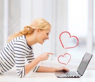 新しい恋愛様式! オンライン合コンをおすすめする5つの理由
