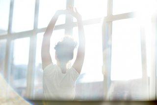 油断禁物!室内でできる日焼け対策&紫外線影響をチェック!
