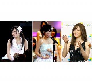 過酷すぎ?AKB48・乃木坂46・欅坂46…恋愛禁止は必要なのか