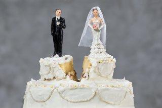 """離婚に直結する""""妻たちが許せる浮気""""と""""許せない浮気""""の違い"""