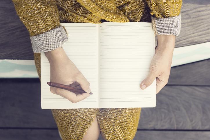 「なぜ別れたのか」をしっかりと見つめ直すこと(写真:iStock)