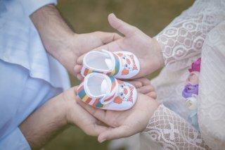 「もっと父親として自覚を」夫の交友関係に不満を募らせる妻