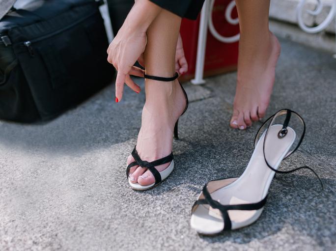理想の結婚を叶えるためには…(写真:iStock)
