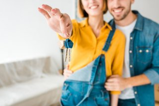 結婚前に同棲しておくべき? メリット&ルール決めのヒント