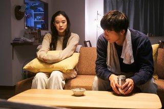 高橋一生×蒼井優「ロマンスドール」で夫や彼への愛情炸裂!