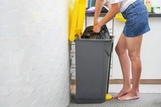 夫の私物を勝手に処分…自分の欲求のため手段を選ばない鬼嫁