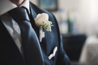 婚活女子必見! 再婚願望が強いバツイチ男性を見分ける方法