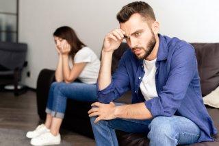 在宅続きでも宅配ディナー…家事をしない妻に嫌気がさした夫