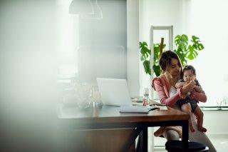 コロナで子育てのイライラ悪化…怒りをコントロールする方法