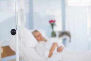 入院で有給休暇を使い切ったら…どうなる?あなたの生活資金