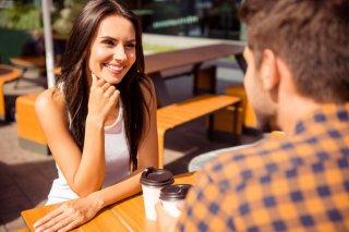 彼女がいない男性の見分け方♡6つのポイント&効果的な質問