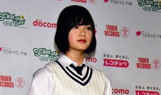 欅坂46ドキュメンタリー映画評 平手友梨奈の真実·覚悟·願い