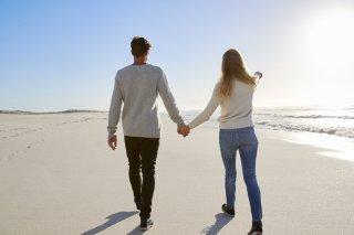 大人の恋愛をするには? 長続きカップルの特徴5つ&ポイント