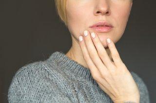 肌がゆらぎがちな秋…美肌を保つスキンケアのポイント3つ