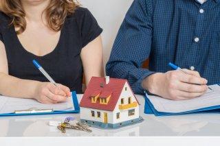 夫に離婚を切り出されたらほぼ修復不可能…用意周到な男たち
