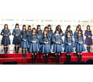 欅坂46ベスト盤に異議!平手・長濱ら映像集が凄すぎるのに…