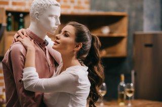 「妻を他の男に抱かせたい…」エリート商社マンの告白 #1