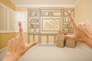 部屋をおしゃれに模様替えしたい♡ポイント&プラスアイテム