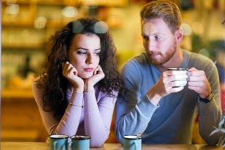 別れ話を何度しても…結婚に前のめりな彼女に悩む男性の本音