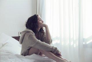 片思いが辛い…楽しいはずの恋が辛くなる原因&対処方法