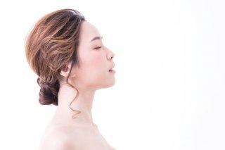 """まるですっぴん♡ パーツ別""""ノーメイク風""""のメイクポイント"""