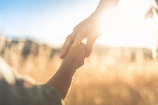 恋する母たち~子供に悪影響を及ぼさないシンママの恋のルール