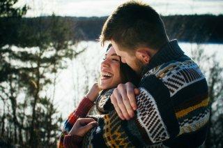 恋愛するなら冬♡ 恋の季節と言われる理由&おすすめデート