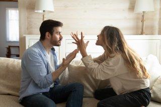 妻から何度も「離婚」突きつけられ…ついに覚悟を決めた男性