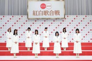 櫻坂46・NiziUデビュー前の紅白出場に物議…本当に早計?