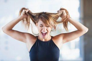 くせ毛の原因&直す方法4選!憧れのストレートに近づこう♡