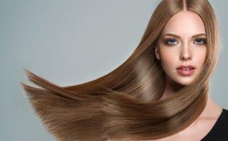 安いけど…セルフ縮毛矯正の効果はある?頻度・値段・やり方