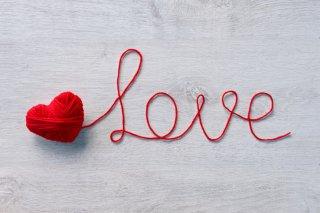 運命の恋を感じたい人必見!本当の恋の特徴&幸せの掴み方♡