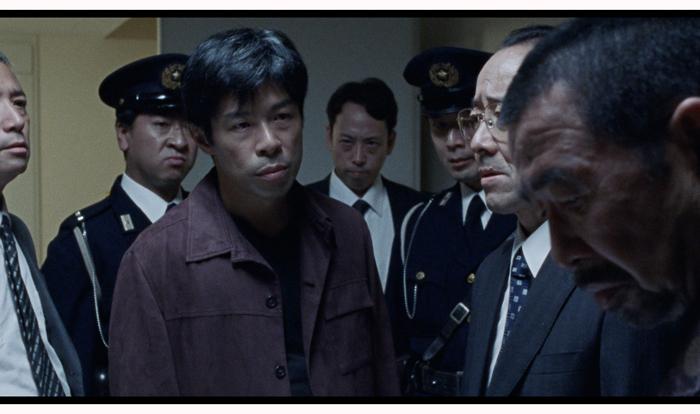 (C)2020「無頼」製作委員会/チッチオフィルム
